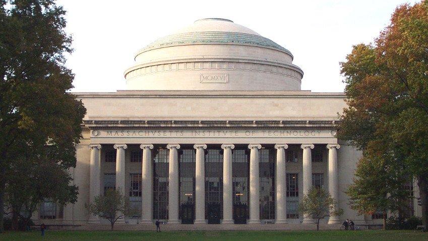 Shiva Ayyadurai MIT Presidential Speech
