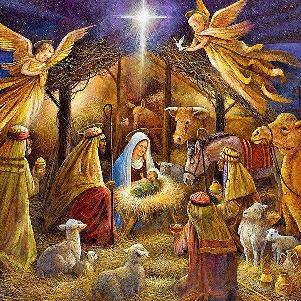 Merry Christmas form Dr. Shiva Ayyadurai